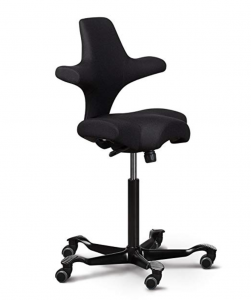 best chair for home office