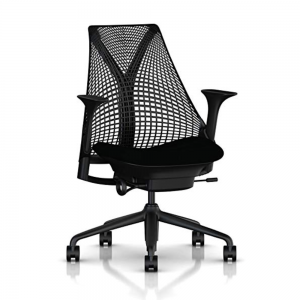 best chair for home office 2