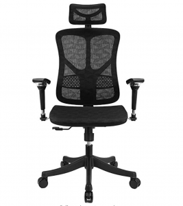 best chair for home office 3
