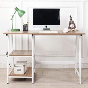 best desks for home office 1
