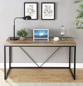 best desks for home office 2