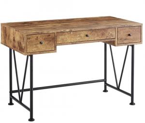best desks for home office 3