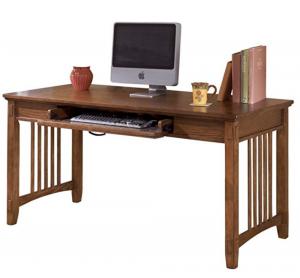 best desks for home office 5