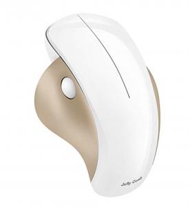 best ergonomic mouse 1