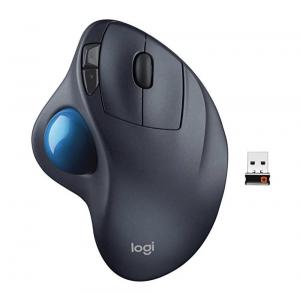 best ergonomic mouses