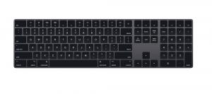 best external keyboard 2