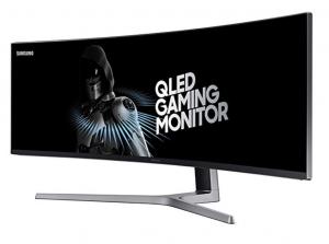 best external monitor