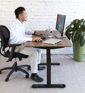 best standing desks 1