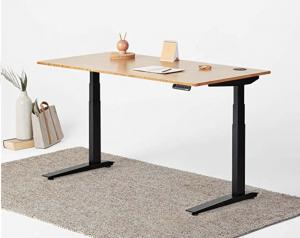 best standing desks