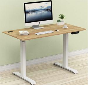best standing desks 2