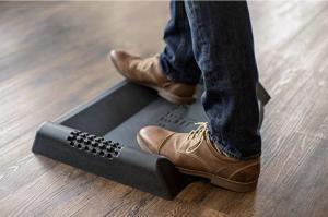 best standing mats 1