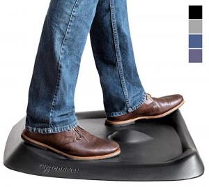 best standing mats 2