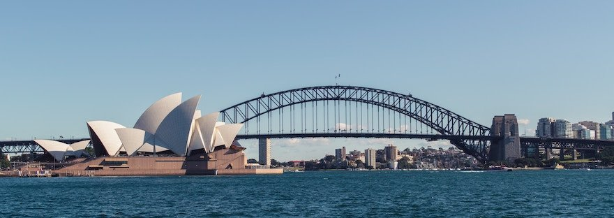 how to get a working holiday visa for australia