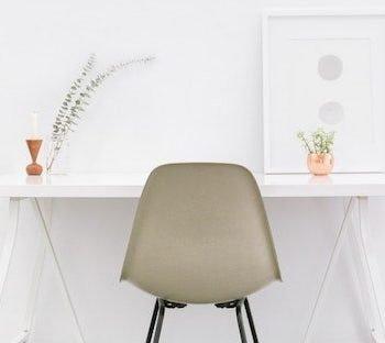 modern home office ideas 8