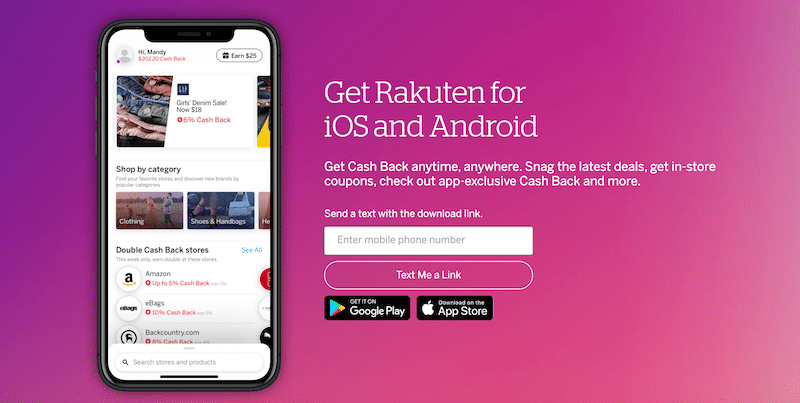 rakuten review 2020