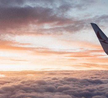 things to consider before working abroad 1