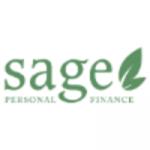 Sage Personal Finance