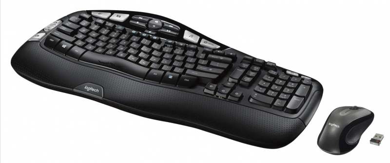 best external keyboard
