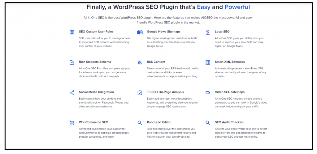 best wordpress plugins for blogs