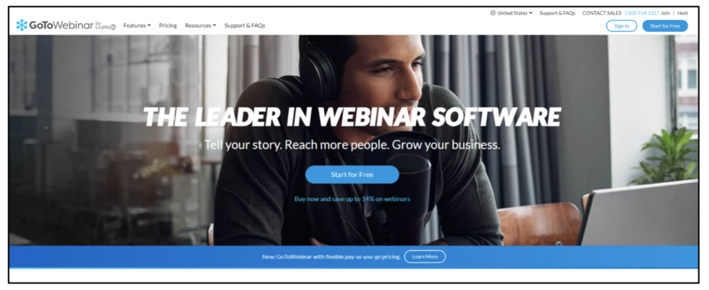 best webinar platform