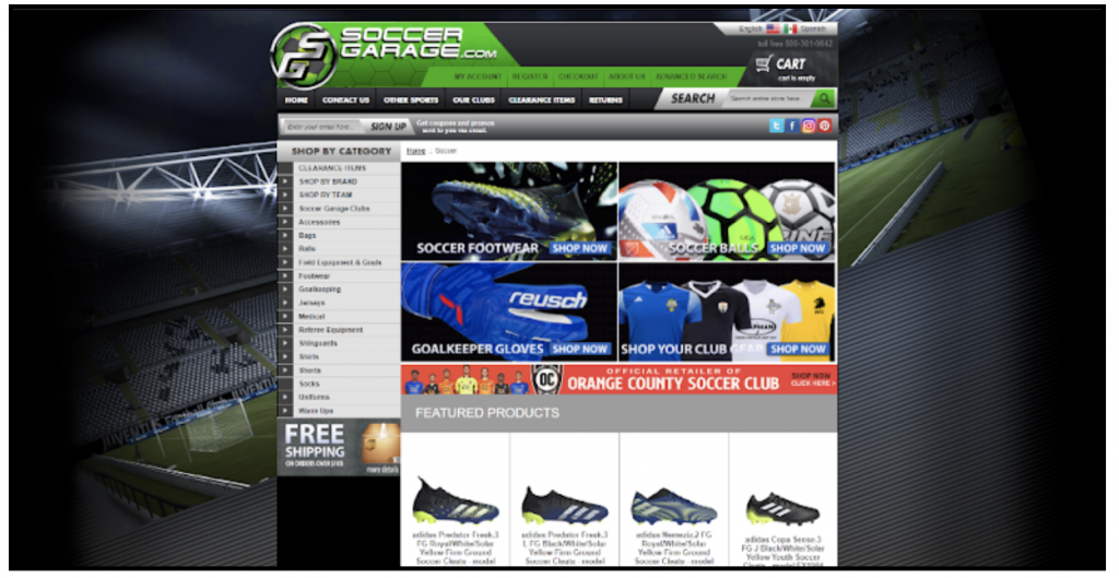 best affiliate programs for sports
