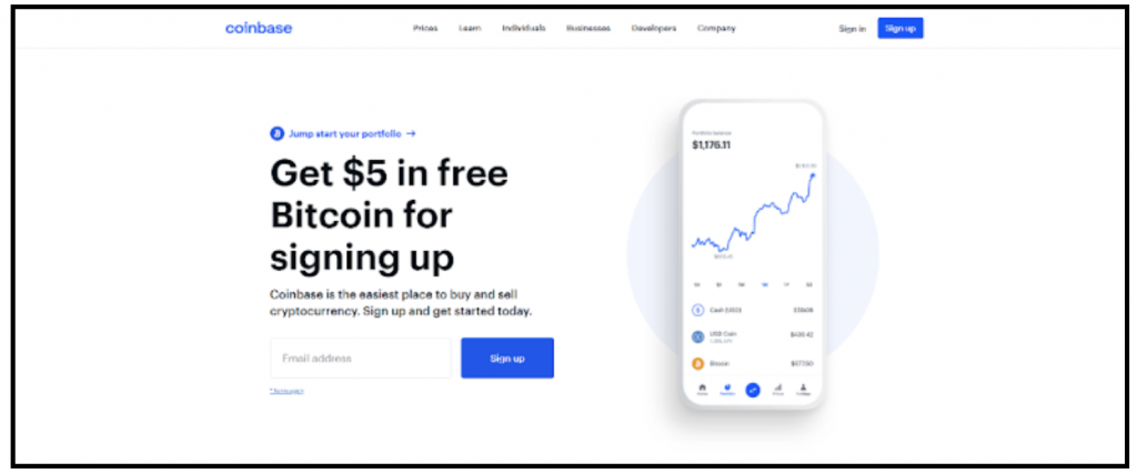 best affiliate programs cryptocurrency